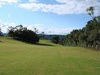 Golf-Caxias GC 022.jpg