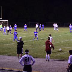 Boys Soccer Line Mountain vs. UDA (Rebecca Hoffman) - DSC_0310.JPG