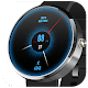 Free Watch Face for Android Wear Android apk
