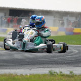 Rotax Grand Nationals Senior Sat. Finals