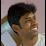 kicha s's profile photo