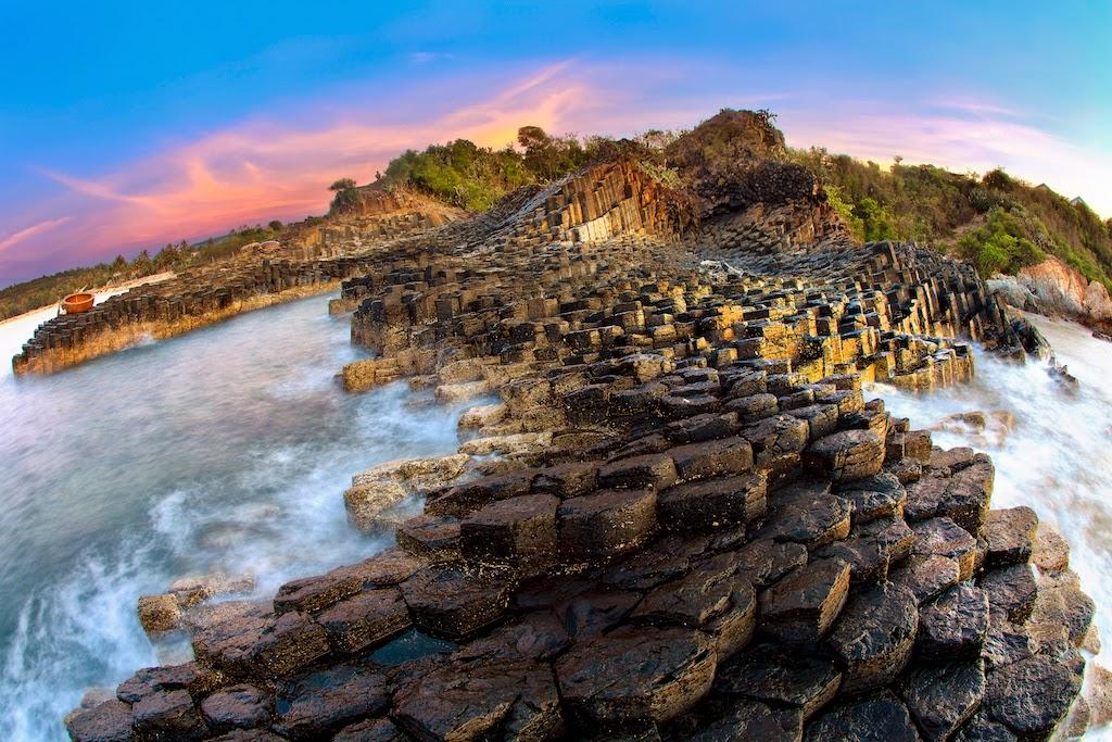 Nhất Phong cảnh- thang-canh-da-dia-1412073361-src.