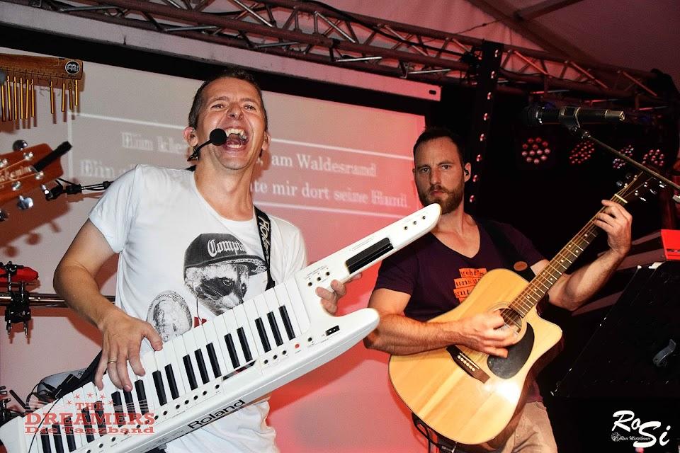 FF Fest Gobelsburg 2018 Web (41 von 116).JPG