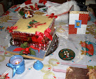 Christmas cake read 2010.JPG
