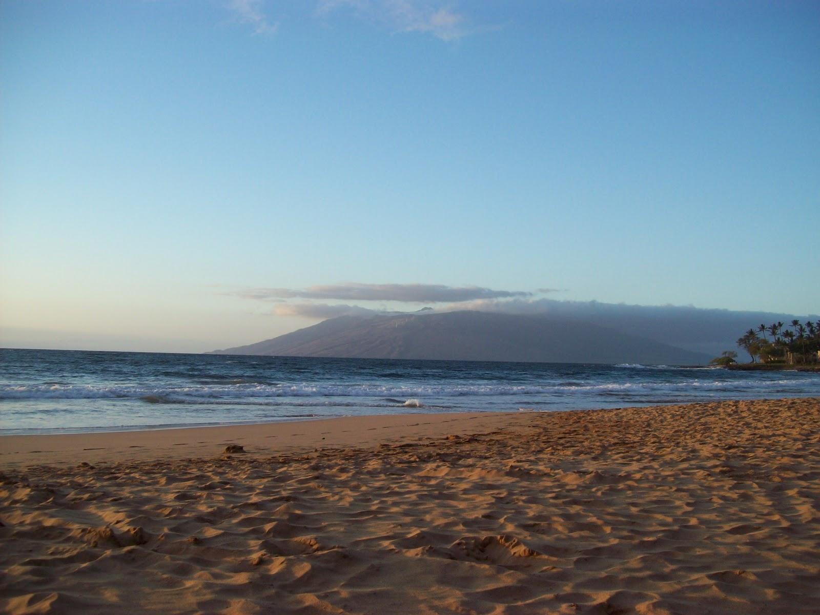 Hawaii Day 6 - 100_7760.JPG