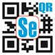 Download SCube SeQR Scan For PC Windows and Mac