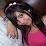 Hiba Saeed's profile photo