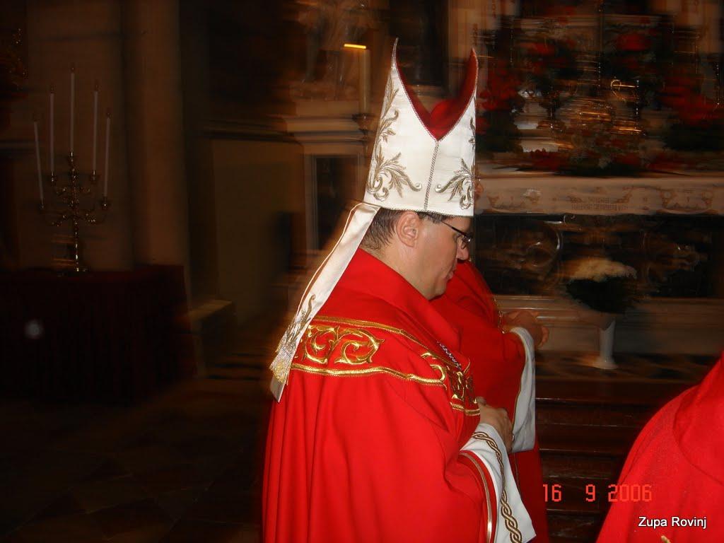 Sv. Eufemija, 2006 - DSC00352.JPG