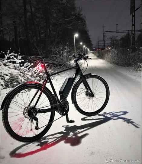 Made-Linum-Test-Snö-Is-Vinter