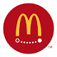 McDelivery Su Download on Windows