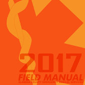 ALCO EMS Mobile Field Manual