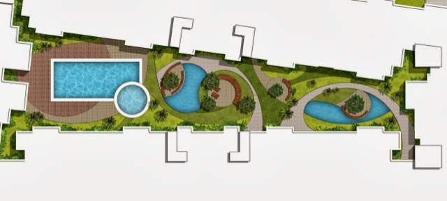 Building Design Studios Landscape Design For Existing Apartment Gorgeous Apartment Landscape Design