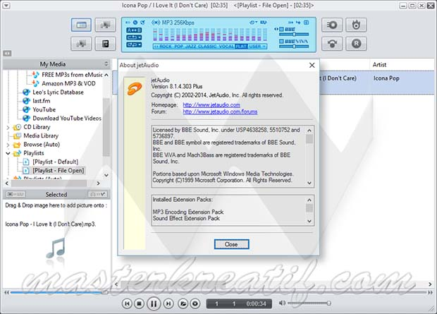 jetaudio 7.0 free download full version