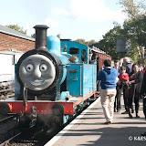 KESR - Thomas 2012-2.jpg
