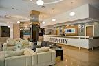 Фото 3 Grida City Hotel