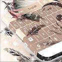 黑天鹅键盘 icon