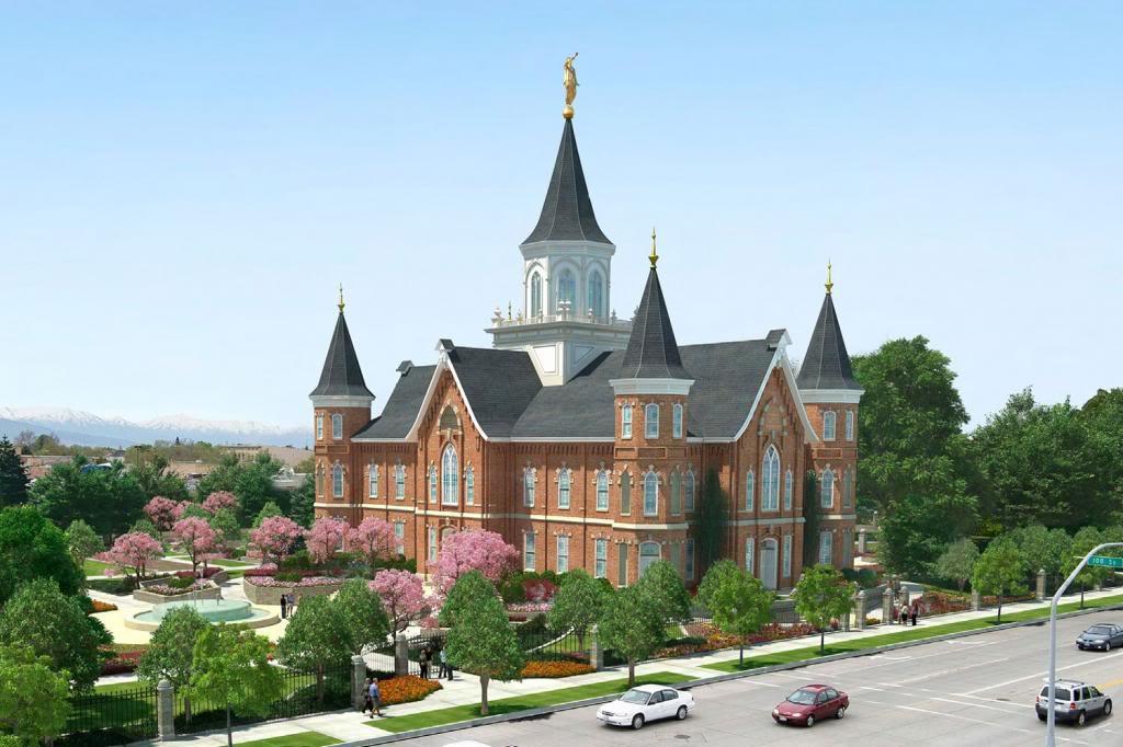 Provo city center mormon temple1 zps25b1ffba