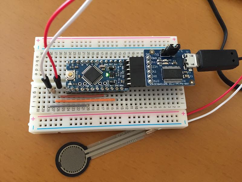 fsr402_with_promini_circuit.jpg