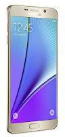 Galaxy-Note5_left-Gold-Platinum.jpg