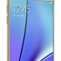 Galaxy-Note5_left-Gold-Platinum.jpg