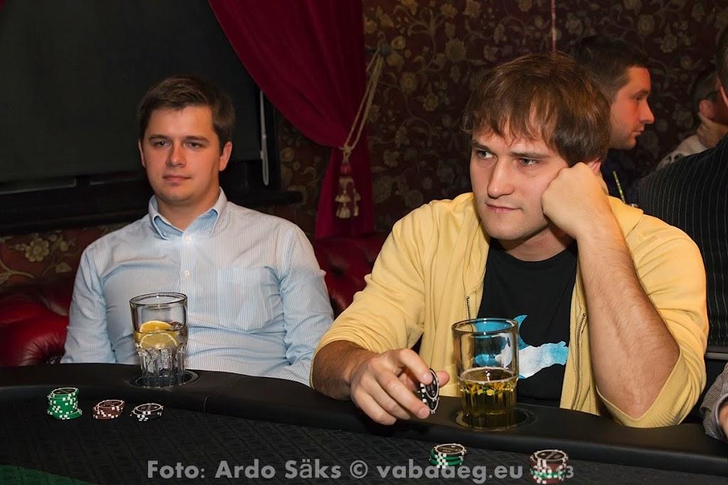 2013.10.26 Ettevõtete Sügismängud 2013 - Pokker ja pidu Venuses - AS20131026FSSM_105S.jpg