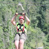 Summit Adventure 2015 - IMG_3274.JPG