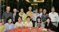 2014年8月13日在紅磡海逸皇宮酒樓召開第七次紅寶石禧加冕籌備會議