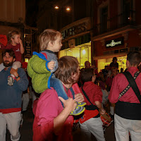 XXI Diada de la Colla 17-10-2015 - 2015_10_17-XXI Diada de la Colla-201.jpg