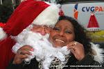 KerstInn2013-40.jpg