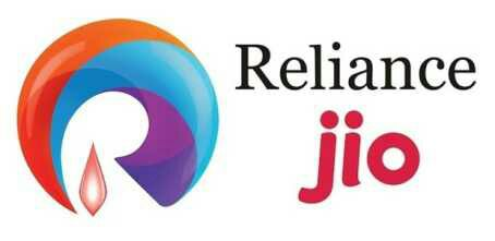 Reliance Offer - Buy LYF Flame Smartphones & Get Free Jio 4G SIM With Unlimited Data