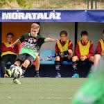 Morata 1 - 0 Getafe  (76).JPG