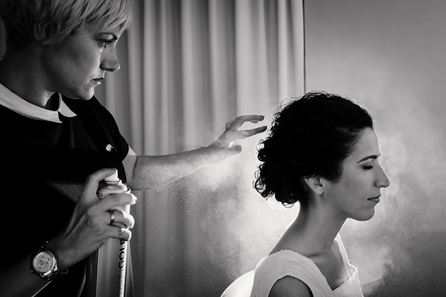 Fotógrafo de bodas Carlota Lagunas (carlotalagunas). Foto del 14.07.2016