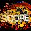 TheScore.lk's profile photo
