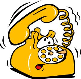 खुशखबरी : अब बेसिक फ़ोन का 49 रुपये में कनेक्शन और  रविवार को दिनभर मुफ्त बात