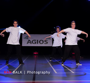 Han Balk Agios Dance In 2013-20131109-176.jpg