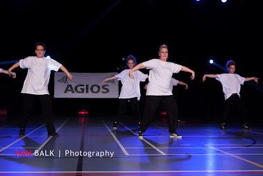 Han Balk Agios Dance In 2013-20131109-176.jpg
