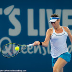 Ajla Tomljanovic - 2016 Brisbane International -DSC_4406.jpg