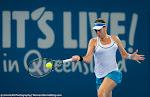 Ajla Tomljanovic - 2016 Brisbane International -DSC_4406.jpg