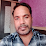 vijay yadav's profile photo