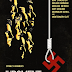 REVIEW OF THE NAZI TRIALS MOVIE,  'JUDGMENT AT NUREMBERG', THAT WON MAXIMILLIAN SCHELL HIS OSCAR BEST ACTOR AWARD