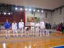 III Puchar Polski Juniorów szpm Rybnik (11).JPG