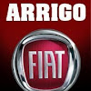 Arrigo FIAT Palm Beach