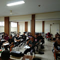 CEO Gosehat.id Ajak Mahasiswa Giat Literasi Kesehatan