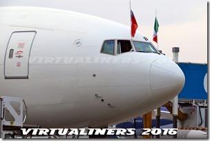 SCL_Alitalia_B777-200_IE-DBK_VL-0009