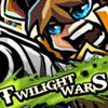 Twilight Wars