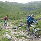 Tibet Trail jagdhof.bike (133).JPG