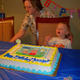 Marshalls Second Birthday Party - 116_2095.JPG