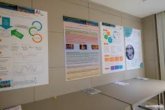 27º Congreso Donostia - Congreso%2BComunicaci%25C3%25B3n-3.jpg