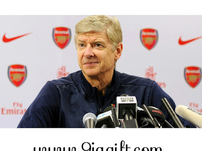 """""""My head is in London"""" - Spain international confirms he will play for Arsenal next season"""