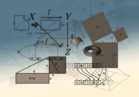 mathematics-757668